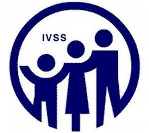 IVSS y Seguro Social