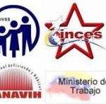 Como registrar una empresa Venezuela