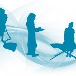 Inscripcion del servicio domestico al IVSS