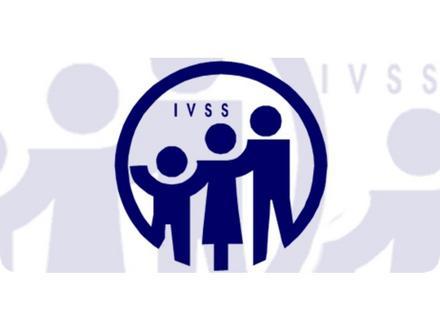 La asistencia médica integral del seguro social