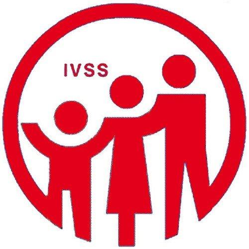 Correccion de datos en IVSS