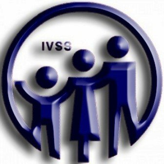 Logo del IVSS