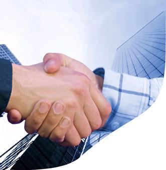 Requisitos para terminacion de relacion de trabajo