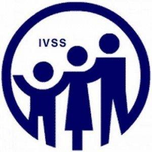 Tipos de empresas en IVSS