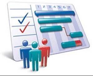 Registrar una empresa en el IVSS